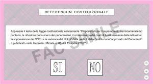 fac_simile_scheda_elettorale_referendum_costituzionale_4_dicembre_2016-1024x562